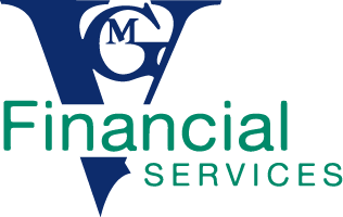 VGM Financial Services Logo
